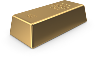 What Is Cfd: a gold ingot